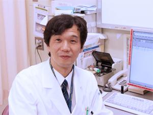 自治医科大学 薬理学講座臨床薬理学部門・内科学講座循環器内科学部門 教授 今井 靖先生