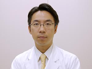 聖路加国際病院 アレルギー膠原病科 医長 岸本 暢将先生