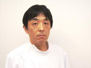 松本協立病院 総合診療科 鈴木 順先生