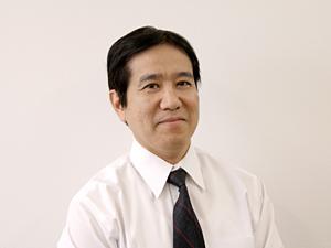 独立行政法人 地域医療機能推進機構 研修センター長・総合診療教育チームリーダー 徳田 安春先生
